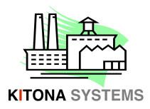 Kitona_logo