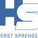 Logo_HS_4c