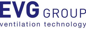 Logo_Auswahl_EVG