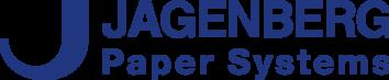 Jagenberg_Paper_Systems_Logo_RGB_RZ