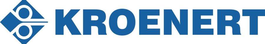 Kroenert Logo