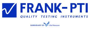 Logo Frank-PTI_cmyk_NEU2013