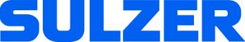Sulzer_blue-CMYK_large-300mm