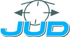 jud_logo_eps